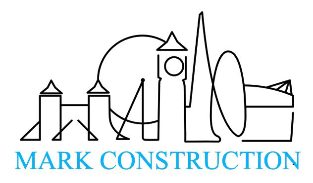 Mark-Construction-Logo