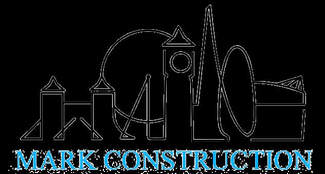 Mark Construction LTD